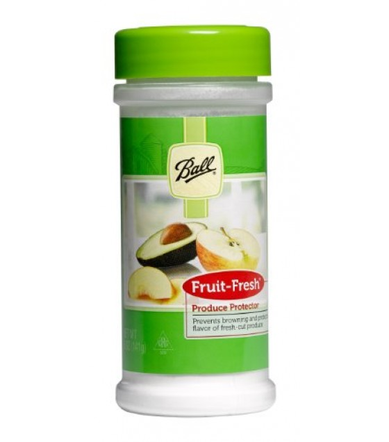 [Ball]  Fruit Fresh Produce Protector