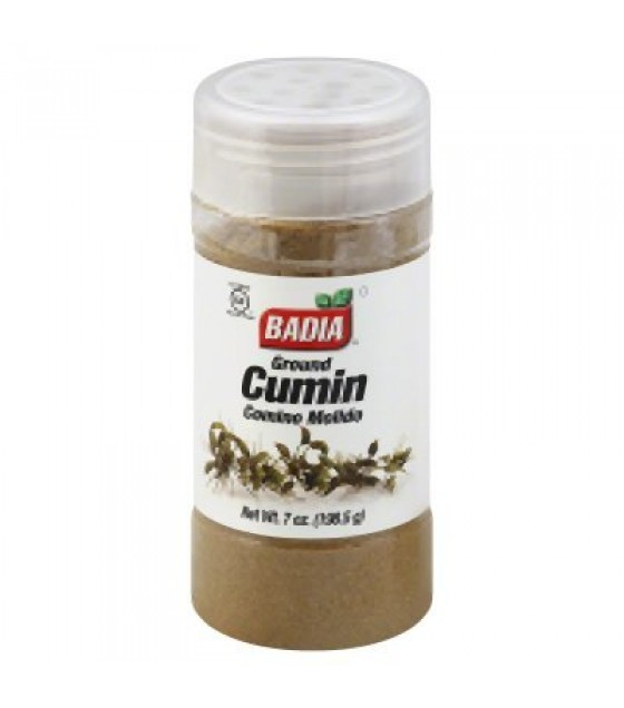 [Badia Spices]  Cumin, Ground