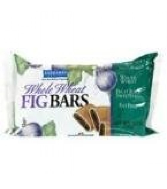 [Barbara`S Bakery] Fig Bars Multigrain, LF