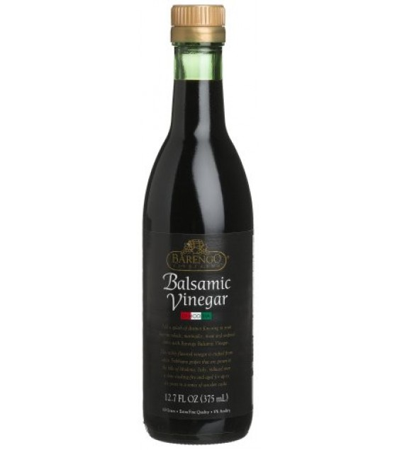 [Barengo] Vinegars/Cooking Wines Balsamic Vinegar