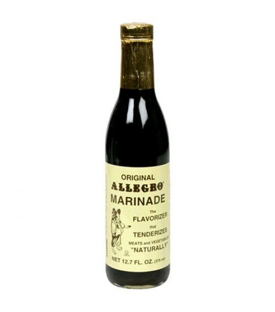 [Allegro] Sauces & Marinades Marinade, Original