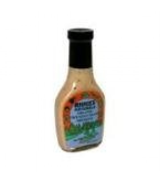 [Annie`S Naturals] Dressings Thousand Island  At least 95% Organic