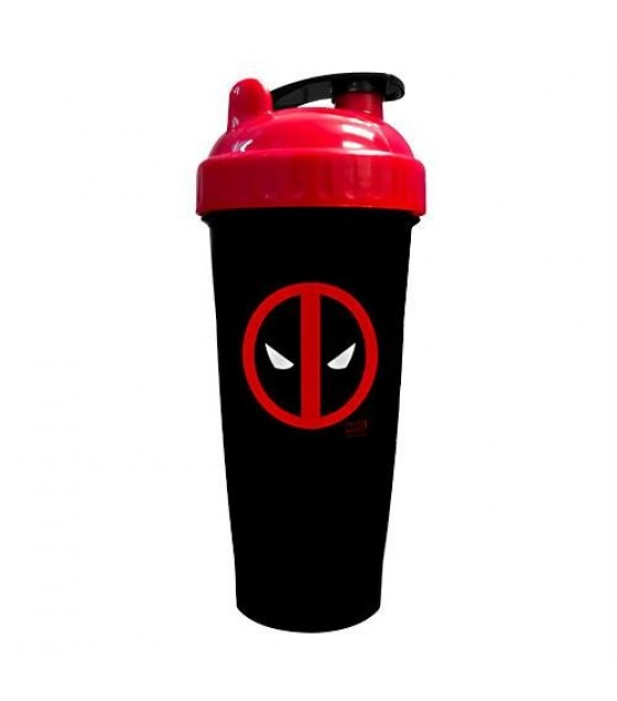 [perfect Shaker] Shaker,deadpool