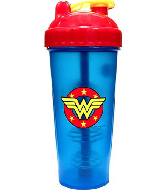 [perfect Shaker] Shaker,wonder Woman