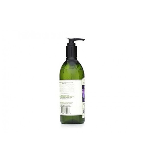 [Avalon Organics] Therapeutic Liquid Glycerin Soap Lavender