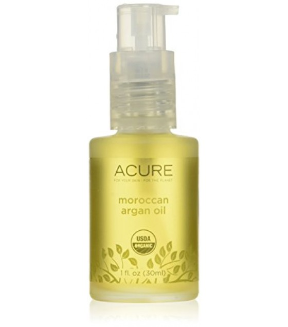 [acure] Oil,argan