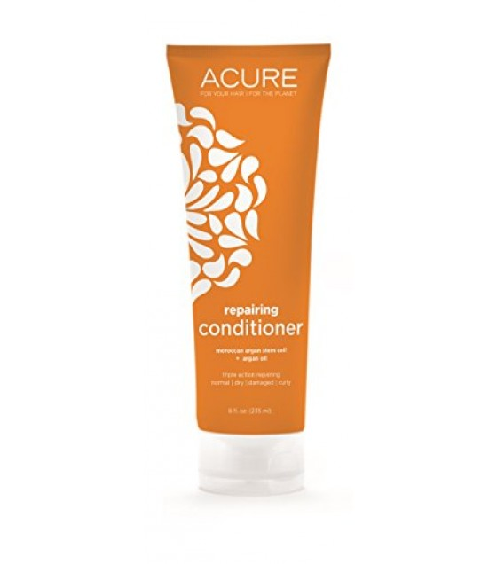 [acure] Conditioner,reparing,argn