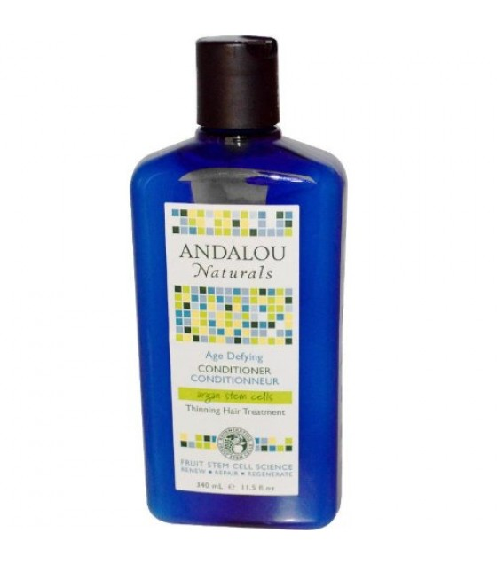 [Andalou Naturals] Conditioners Age Defying Conditioner